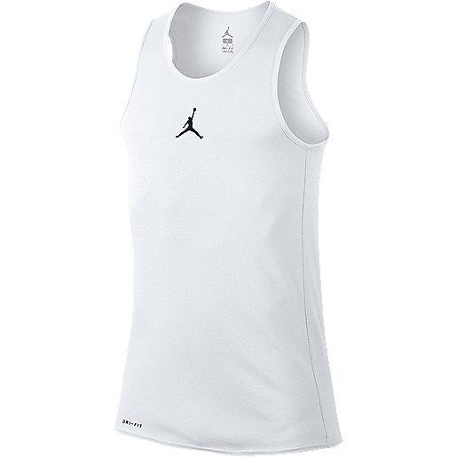 Rise Basketball Débardeur De Nike Homme Jordan f76myIgbYv