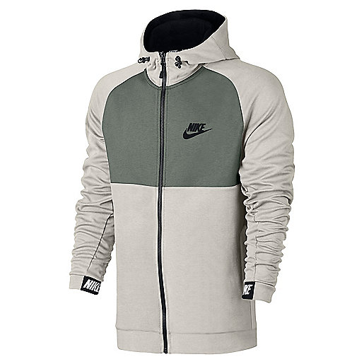 Max Max Air Intersport Max Intersport Nike Nike Air Max Intersport Air Nike Nike Air qw7ZnnIg