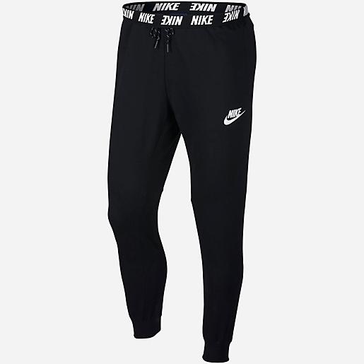 Pantalon Homme Sportswear Advance 15 Jogger NIKE   INTERSPORT 1023b4e82483