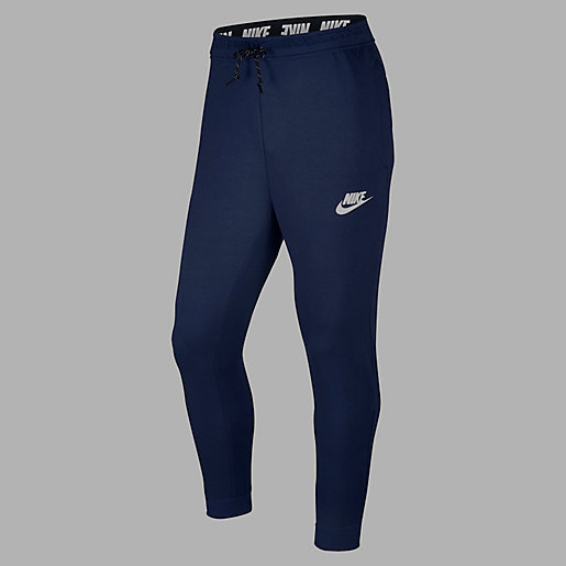 Pantalon Homme Sportswear Advance 15 Jogger NIKE   INTERSPORT c48df4745cb3