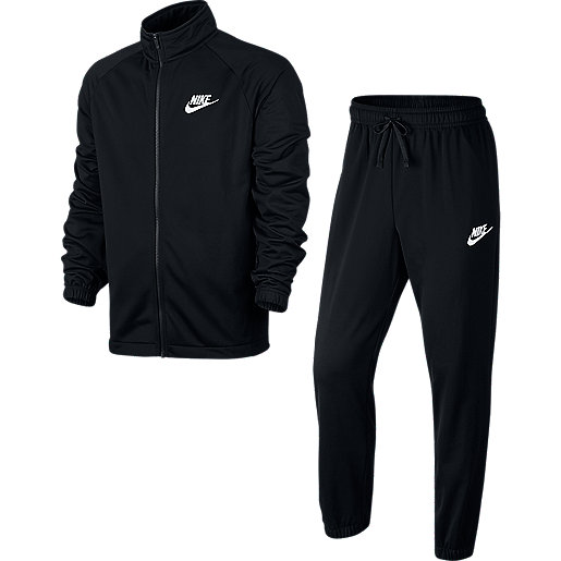 Ensemble Survêtement Homme Sportswear NIKE   INTERSPORT 04433565820