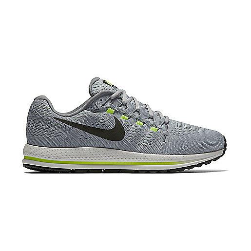 CH RUNNING HOMME Nike Air Zoom Vomero 12 NIKE | INTERSPORT