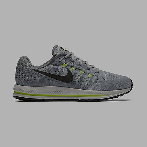 CH RUNNING HOMME Nike Air Zoom Vomero 12 NIKE   INTERSPORT