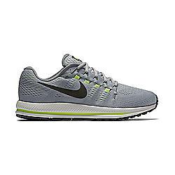 Chaussures running homme Air Zoom Vomero 12 NIKE   INTERSPORT