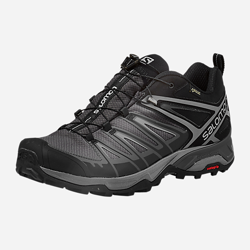 Chaussures de randonnée homme X Ultra 3 Gore Tex SALOMON