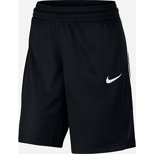 nike short basket homme