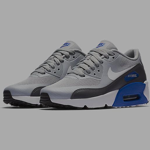 newest collection a4faa 48819 Chaussures pour garçon Air Max 90 Ultra 2.0 NIKE