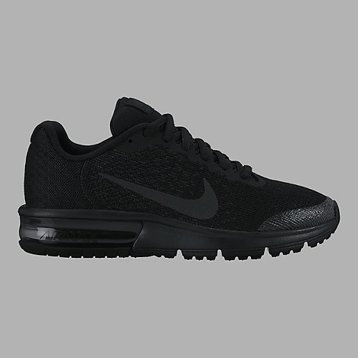 nike air max sequent 2 fille