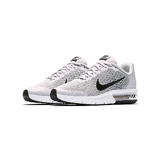 Chaussures De Running Enfant Air Max Sequent 2 NIKE | INTERSPORT