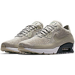 Sneakers Homme Air Max 90 Ultra 2.0 Flyknit NIKE | INTERSPORT