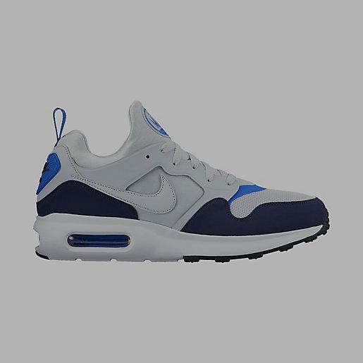 Sneakers homme Air Max Prime NIKE