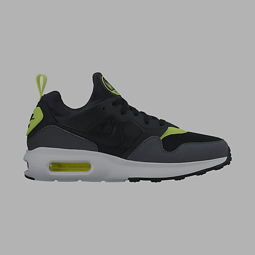 classic fit 83c21 396d1 Sneakers homme Air Max Prime NIKE