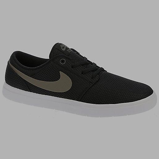 Portmore Ii En Chaussures Sb Toile Nike Homme Ultralight 8nP0wXOk