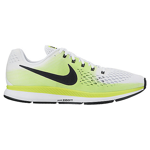 huge selection of fe3a0 75979 ... ebay chaussures de running homme air zoom pegasus 34 880555 nike 9fc80  fc342