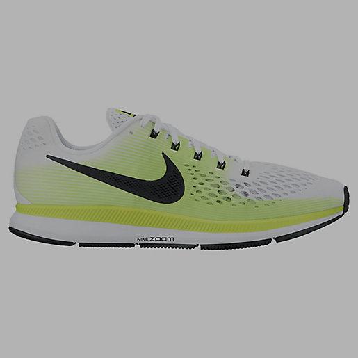 nouveau produit 08048 32742 Chaussures de running homme Air Zoom Pegasus 34 NIKE