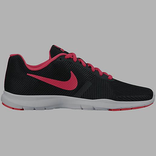 size 40 91b26 4437a Chaussures de training femme Flex Bijoux NIKE