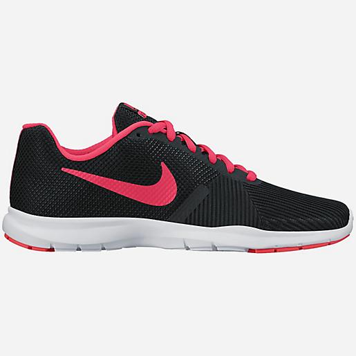 size 40 952e8 92c1d Chaussures de training femme Flex Bijoux NIKE