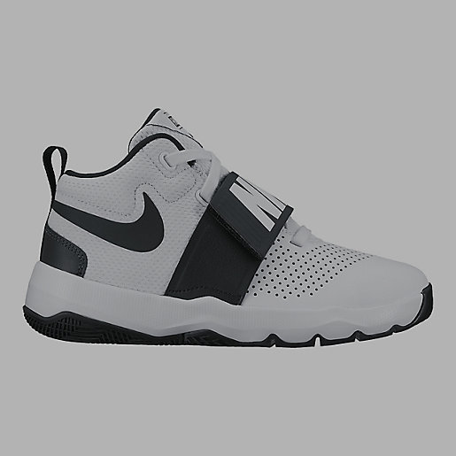 baskets chaussures fille nike