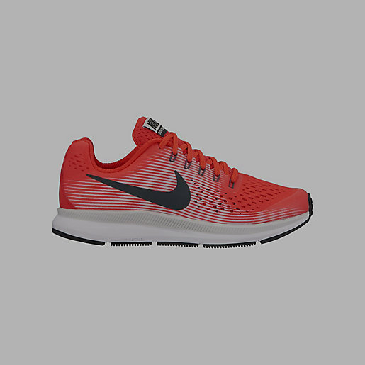 Chaussures Intersport Zoom De Enfant Pegasus 34 Running Nike S4xFwHqSr