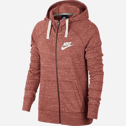 Nike Veste Bomber Av15 pas cher Achat Vente Sweat