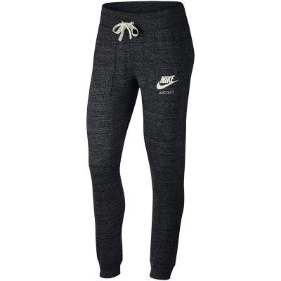 Pantalon Femme Vintage NIKE | INTERSPORT