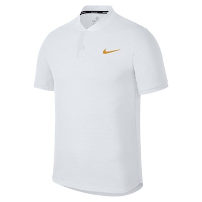 Polo Manches Courtes Homme M Ct Dry Adv Polo