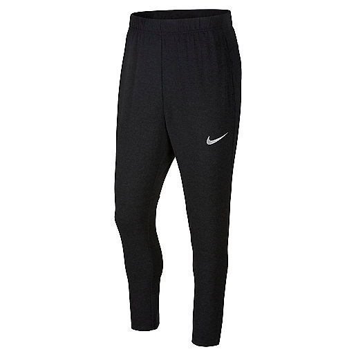 4915d34810a49 Pantalon de training homme Dri-Fit 889393 NIKE