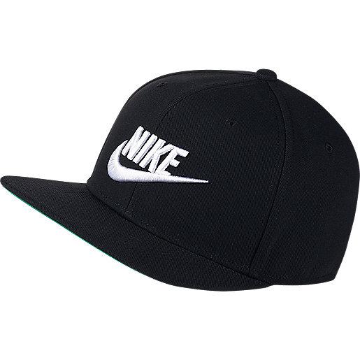Homme Intersport Pro Casquette Sportswear Nike pdTUxHqw