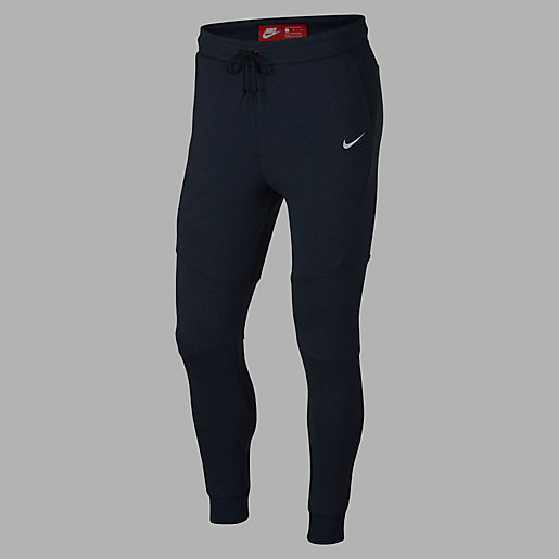 pantalon survetement nike fff