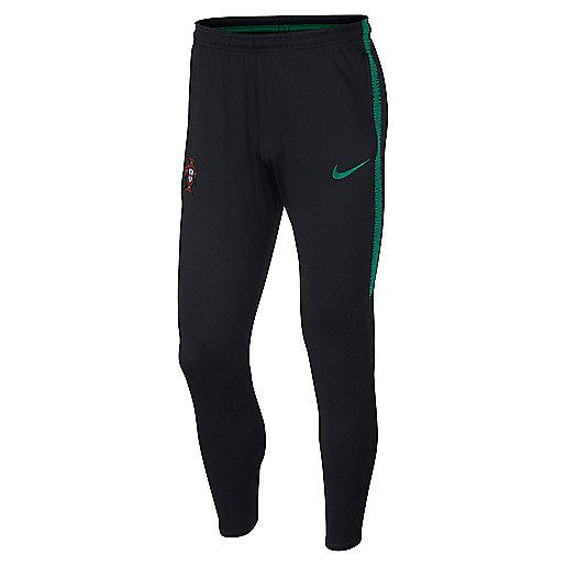 8b2df30432e65 Pantalon d entraînement football homme Portugal Multicolore 893552 NIKE