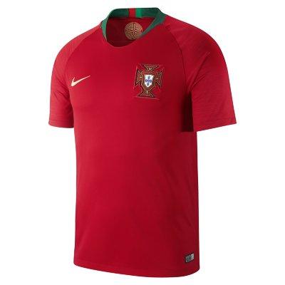 Maillot De Football Homme Équipe Du Portugal