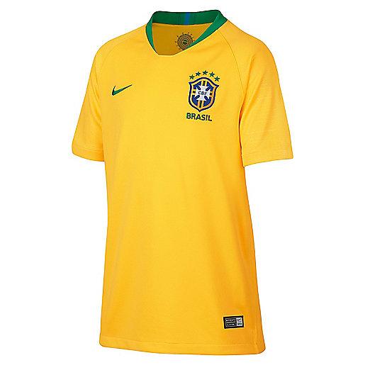b0d2d94a91 Brésil | Maillots et tenues de sélections nationales | Football ...