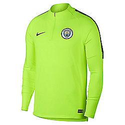 Manchester City F.C Portefeuille /écusson brod/é