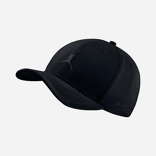Hat Classic99 Casquette Nike Homme Intersport Jordan wUffP