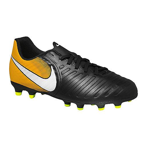 Chaussures De Football Garçon Tiempo Rio IV Fg NIKE | INTERSPORT