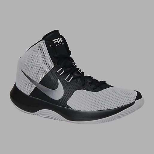 Homme Nike Chaussures Air Precision Basketball Intersport De 6wCxqa8S