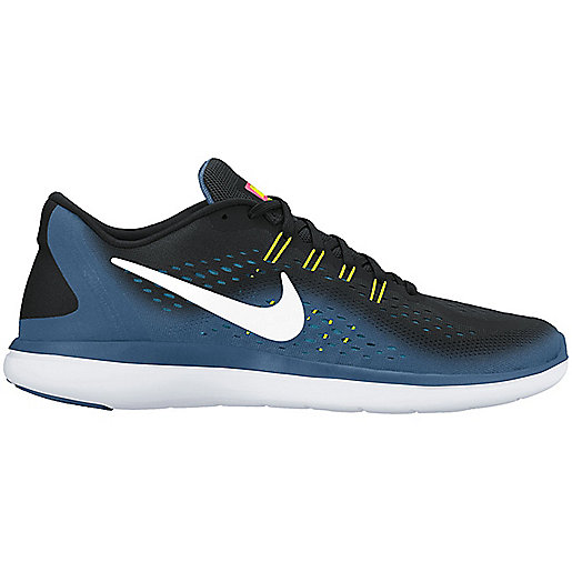 huge discount ea257 c7125 Chaussures running homme Flex 2017 Rn 898457 NIKE. Partager l'article