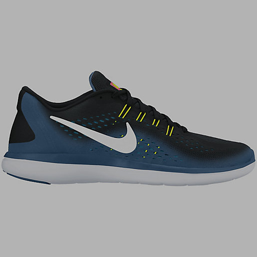 save off e182d 99361 Chaussures Running Homme Flex 2017 Rn NIKE | INTERSPORT