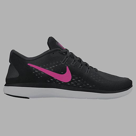 low priced b07e1 63695 Chaussures de running femme Flex 2017 Rn NIKE
