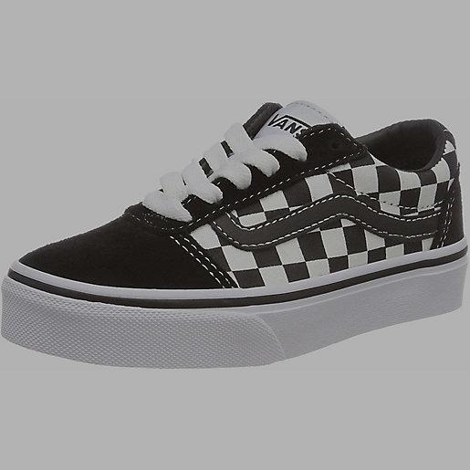 vans chaussures garcon