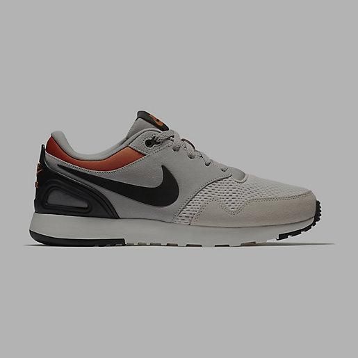 Se Nike D1n8ax Air Homme Intersport Vibenna Sneakers a1pB4