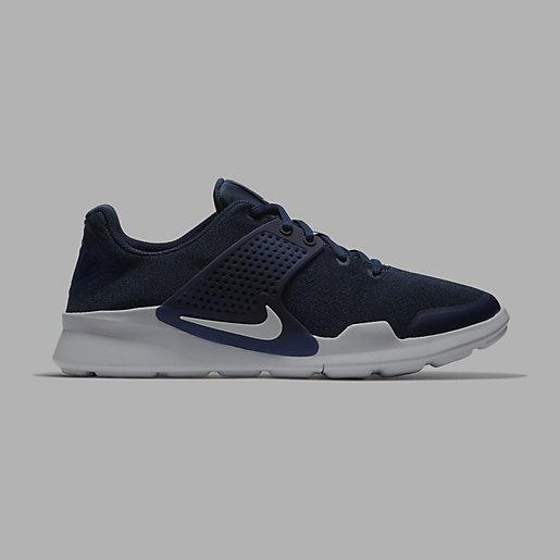 online store 8a191 2dfd5 Sneakers homme Arrowz NIKE
