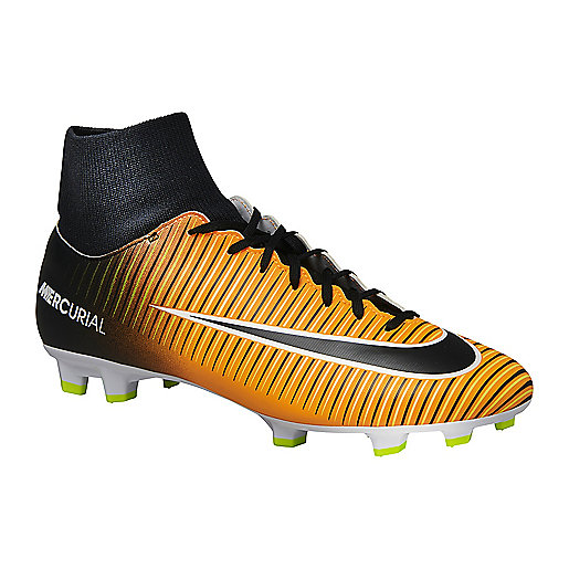 Chaussures De Football Homme Mercurial Victory Vi Df Fg NIKE