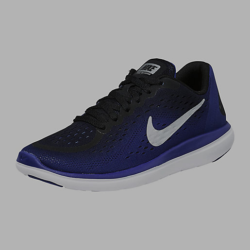 ce010f1b117af Chaussures running enfant Free Rn NIKE