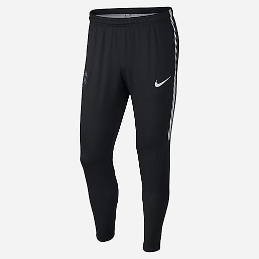 Nike Pantalon Homme Psg 20172018 D'entraînement Football Xq0wnqPA