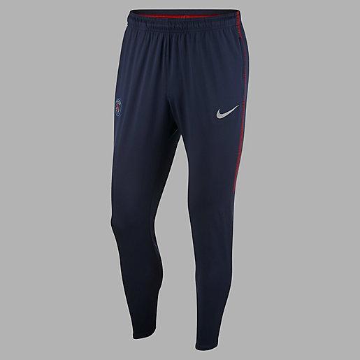 Pantalon de survêtement Nike Paris Saint Germain 1920 NSW