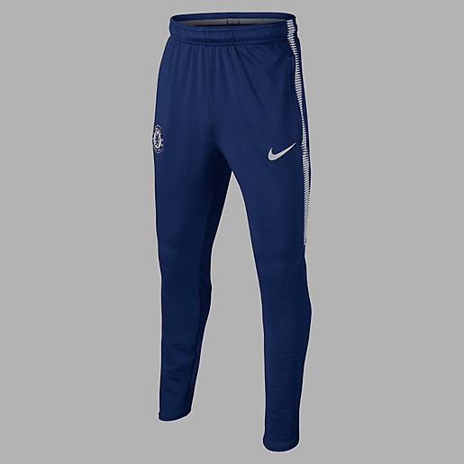 Nike D'entraînement Football Dry Kp Pantalon Squad Enfant Chelsea Fc TC7dOqac