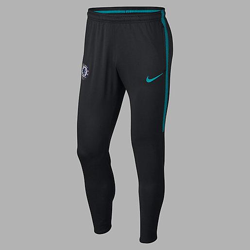 D'entraînement Pantalon Chelsea Homme Fc Squad Football Dry Nike wmNn0vO8
