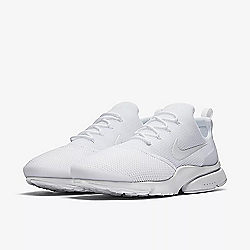 Sneakers Homme Presto Fly NIKE | INTERSPORT