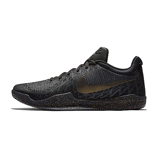 Chaussures Homme De Nike Mamba Rage Basketball NyvO8nmw0